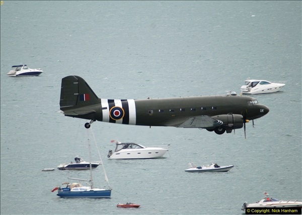2014-08-30 Bournemouth Air Festival.  (174)174