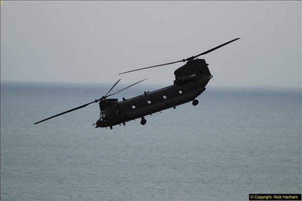 2014-08-30 Bournemouth Air Festival.  (182)182