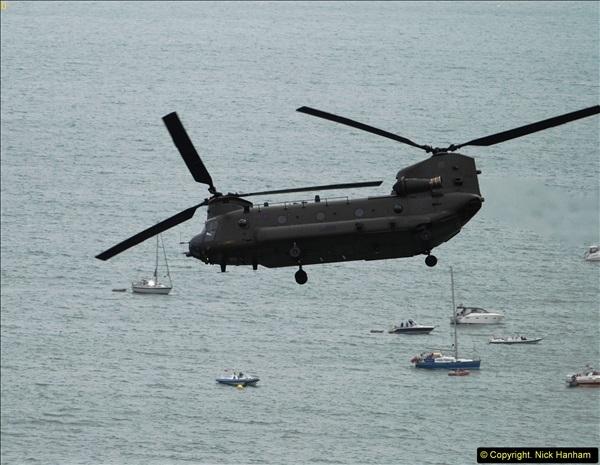 2014-08-30 Bournemouth Air Festival.  (188)188
