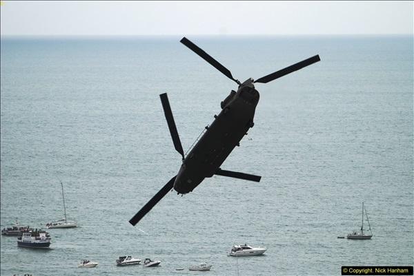 2014-08-30 Bournemouth Air Festival.  (194)194