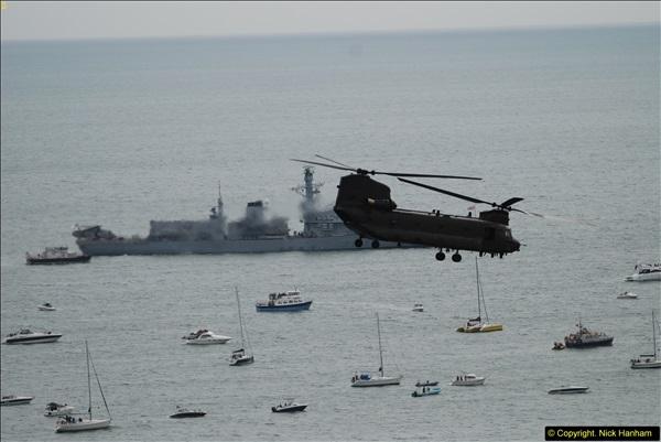 2014-08-30 Bournemouth Air Festival.  (202)202