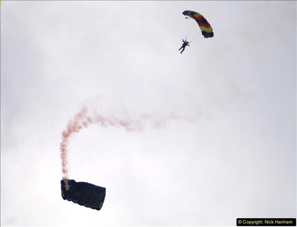 2014-08-30 Bournemouth Air Festival.  (207)207