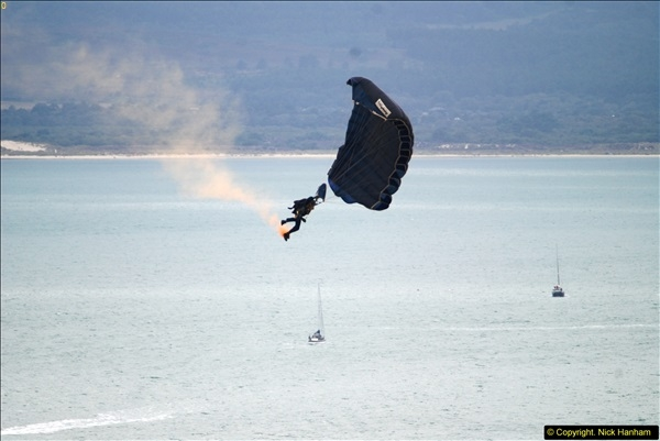 2014-08-30 Bournemouth Air Festival.  (210)210