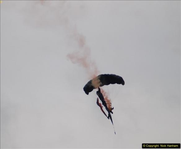 2014-08-30 Bournemouth Air Festival.  (215)215