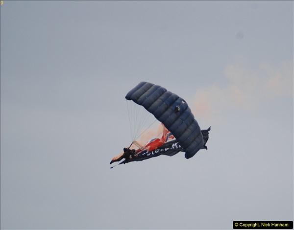 2014-08-30 Bournemouth Air Festival.  (218)218