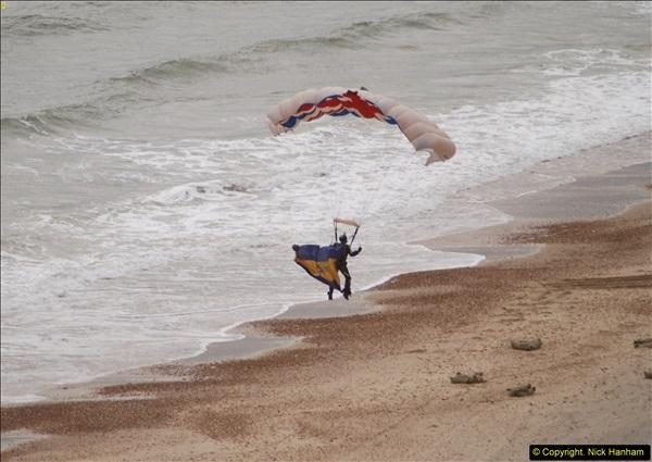 2014-08-30 Bournemouth Air Festival.  (222)222