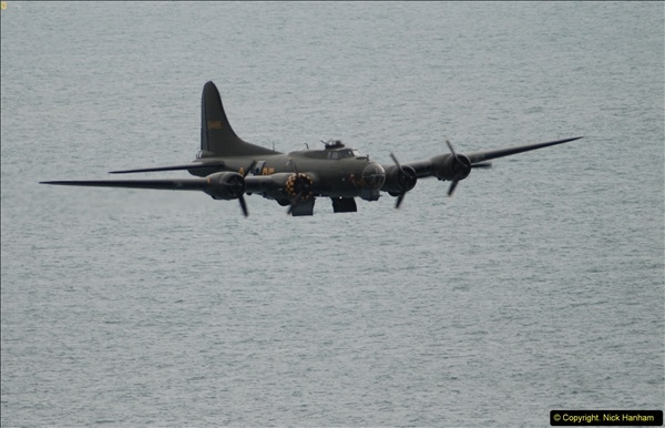 2014-08-30 Bournemouth Air Festival.  (258)258