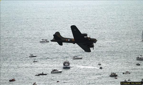 2014-08-30 Bournemouth Air Festival.  (265)265
