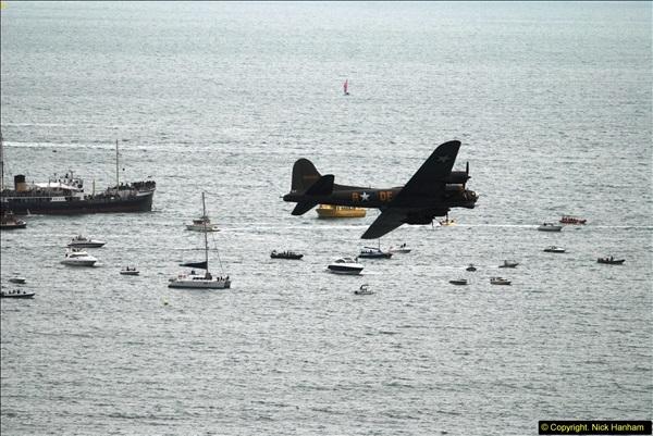 2014-08-30 Bournemouth Air Festival.  (267)267