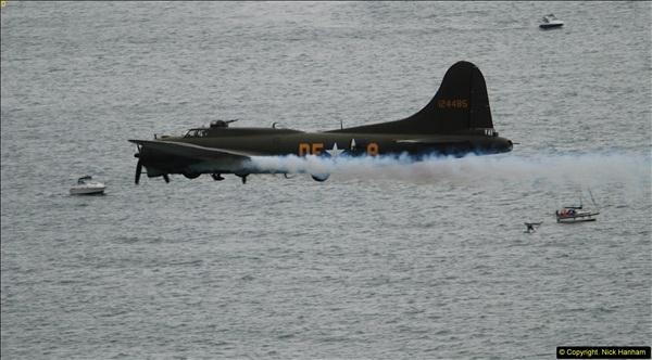 2014-08-30 Bournemouth Air Festival.  (278)278
