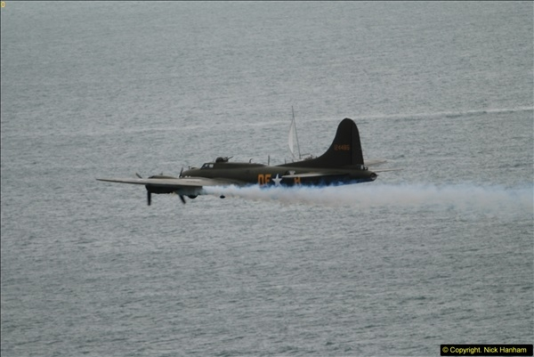 2014-08-30 Bournemouth Air Festival.  (279)279