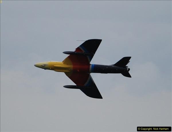 2014-08-30 Bournemouth Air Festival.  (283)283
