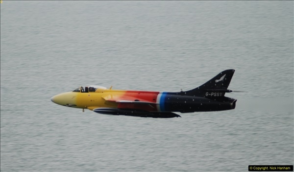 2014-08-30 Bournemouth Air Festival.  (291)291