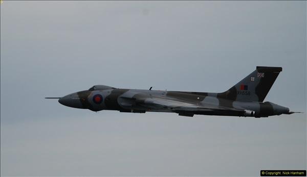 2014-08-30 Bournemouth Air Festival.  (306)306