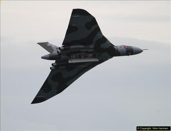 2014-08-30 Bournemouth Air Festival.  (309)309