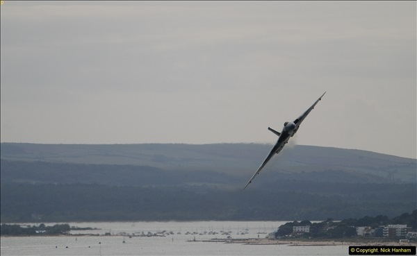 2014-08-30 Bournemouth Air Festival.  (314)314