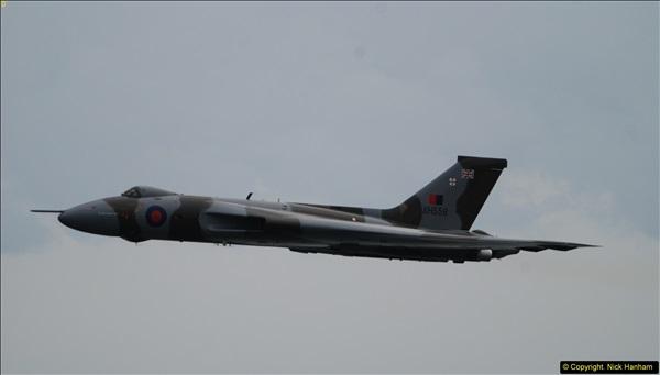 2014-08-30 Bournemouth Air Festival.  (317)317
