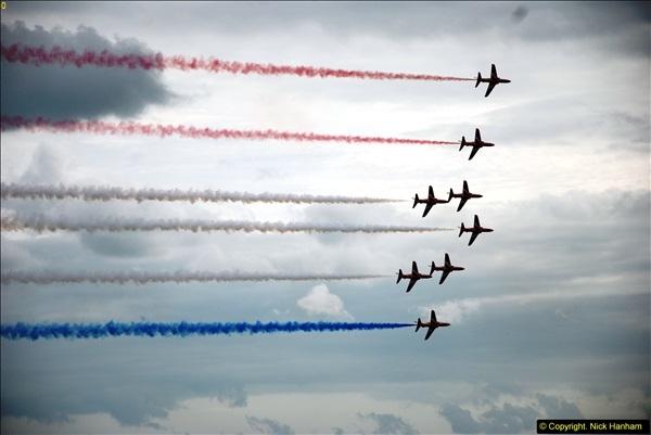 2014-08-30 Bournemouth Air Festival.  (321)321