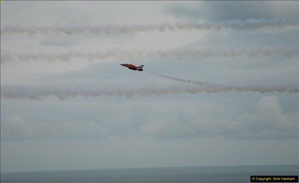 2014-08-30 Bournemouth Air Festival.  (331)331