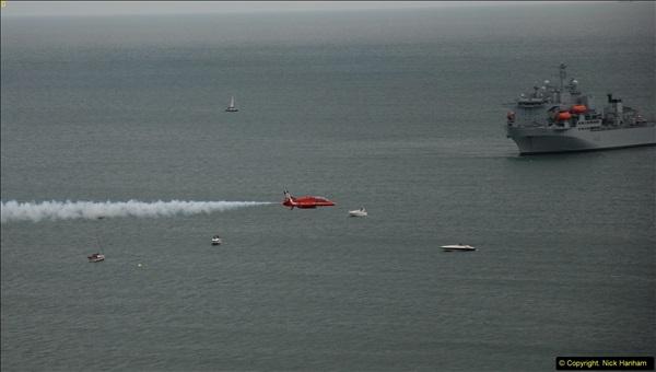 2014-08-30 Bournemouth Air Festival.  (334)334