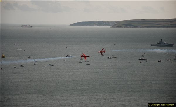 2014-08-30 Bournemouth Air Festival.  (336)336