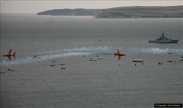 2014-08-30 Bournemouth Air Festival.  (337)337