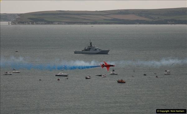 2014-08-30 Bournemouth Air Festival.  (338)338