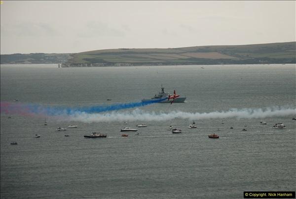 2014-08-30 Bournemouth Air Festival.  (346)346