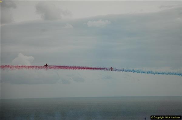 2014-08-30 Bournemouth Air Festival.  (350)350