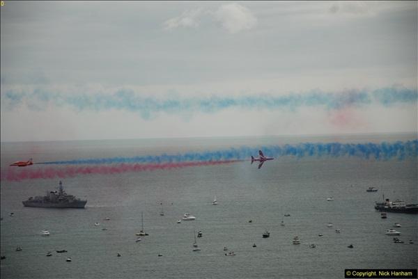 2014-08-30 Bournemouth Air Festival.  (353)353
