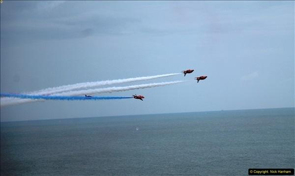 2014-08-30 Bournemouth Air Festival.  (356)356
