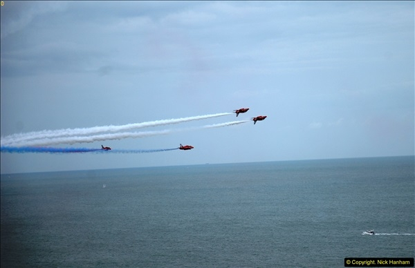 2014-08-30 Bournemouth Air Festival.  (357)357