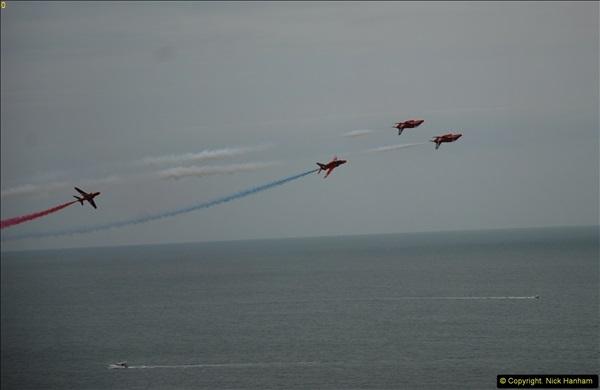 2014-08-30 Bournemouth Air Festival.  (359)359