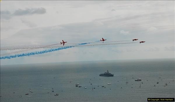2014-08-30 Bournemouth Air Festival.  (364)364