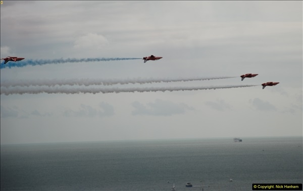 2014-08-30 Bournemouth Air Festival.  (366)366