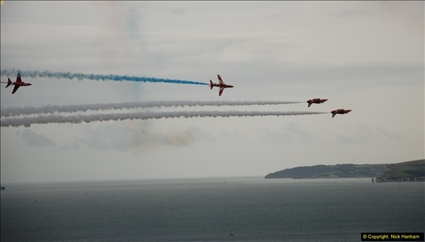 2014-08-30 Bournemouth Air Festival.  (367)367