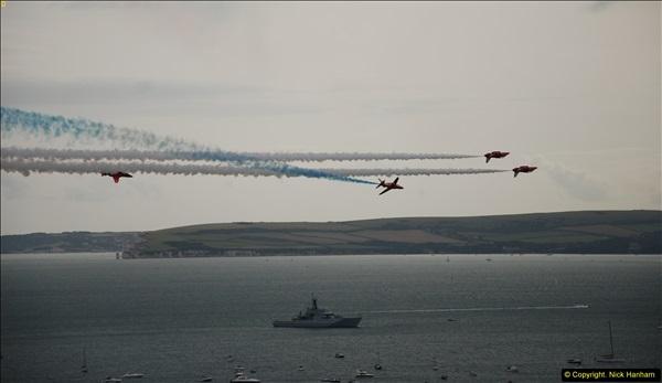 2014-08-30 Bournemouth Air Festival.  (370)370