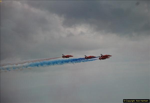 2014-08-30 Bournemouth Air Festival.  (373)373