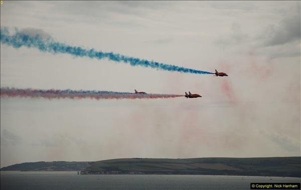 2014-08-30 Bournemouth Air Festival.  (379)379
