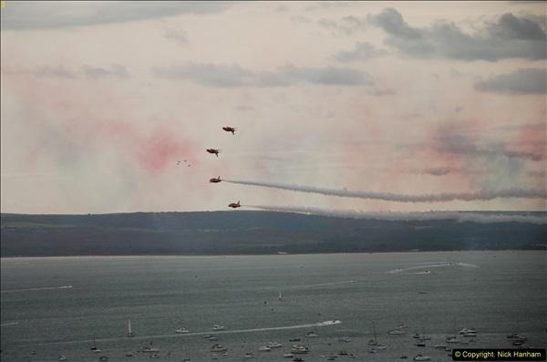 2014-08-30 Bournemouth Air Festival.  (380)380