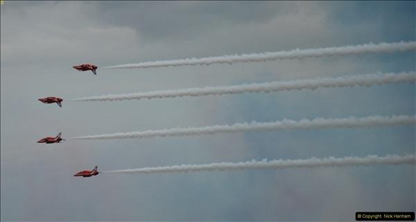2014-08-30 Bournemouth Air Festival.  (386)386