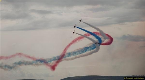 2014-08-30 Bournemouth Air Festival.  (389)389