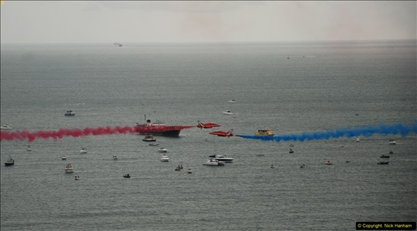 2014-08-30 Bournemouth Air Festival.  (394)394