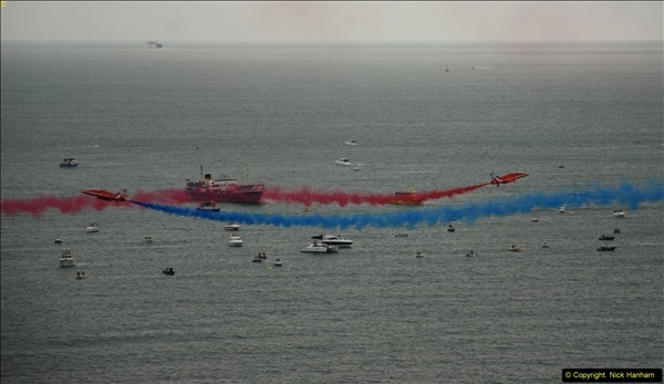2014-08-30 Bournemouth Air Festival.  (395)395