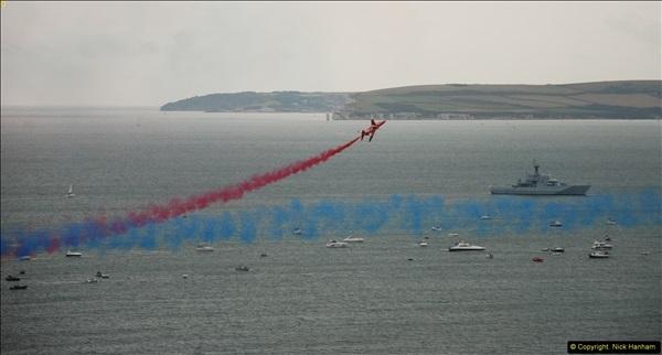 2014-08-30 Bournemouth Air Festival.  (397)397