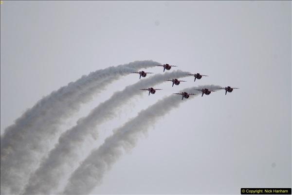 2014-08-30 Bournemouth Air Festival.  (401)401