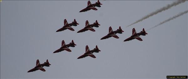 2014-08-30 Bournemouth Air Festival.  (408)408