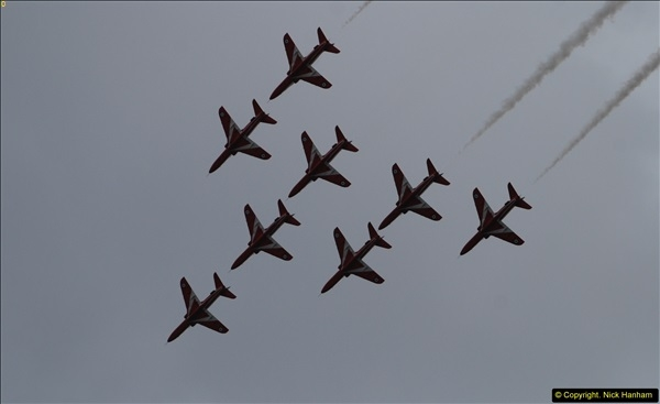 2014-08-30 Bournemouth Air Festival.  (409)409