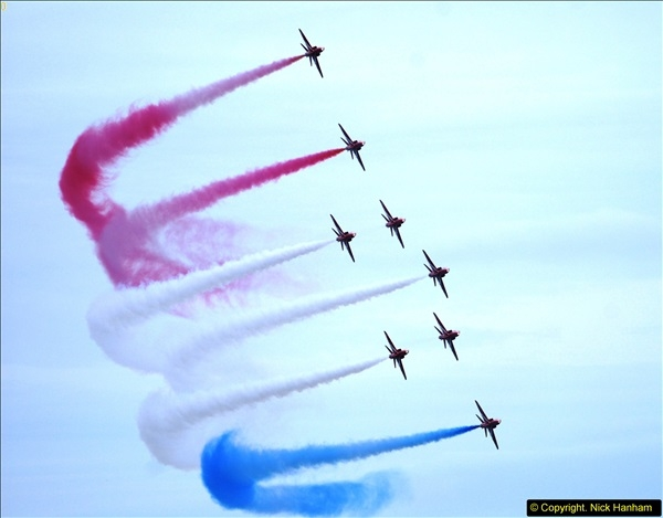 2014-08-30 Bournemouth Air Festival.  (414)414