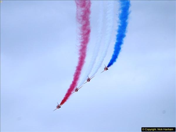 2014-08-30 Bournemouth Air Festival.  (429)429